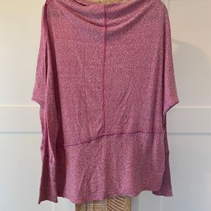 Free People Tops - Free People We The Free shirt